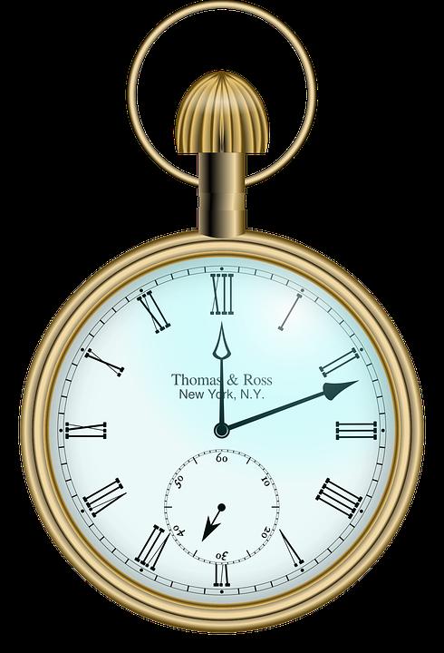 Horloge-alice-fondatrice-lise-huneault-relations-publiques