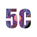 logo-alice-relations-publiques-5c